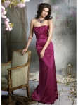Bridesmaid-Dresses-2011-BW10226
