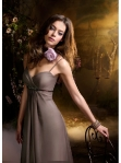Bridesmaid-Dresses-2011-BW10232