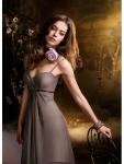 Bridesmaid-Dresses-2011-BW10232