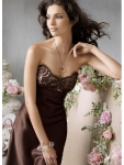 Bridesmaid-Dresses-2011-BW10234