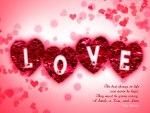 love-wallpaper44