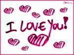 love-wallpaper8
