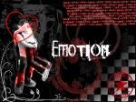 Love_Emo_love_004668_