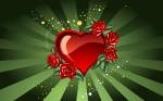 Love_Heart___Roses_011182_