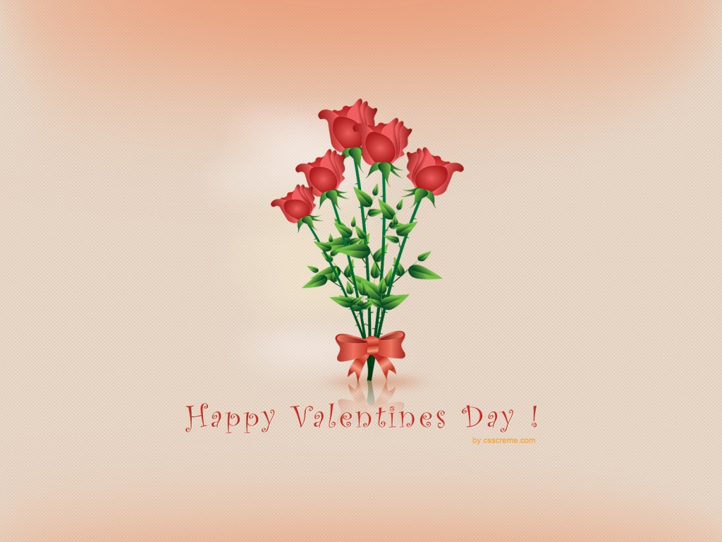wallpaper roses red. red-roses-love-wallpapers