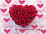 Valentine-s-Day-valentines-day-4060221-1024-768